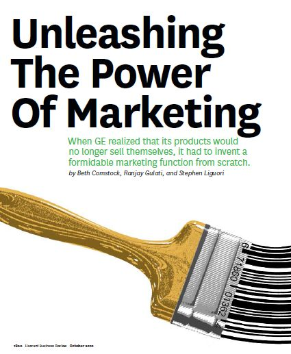 unleashing the power of marketing It's time to unleash the power of word of mouth marketing for your business while some people have differing opinions on the right tactics to use.