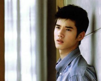 My Thai Prince