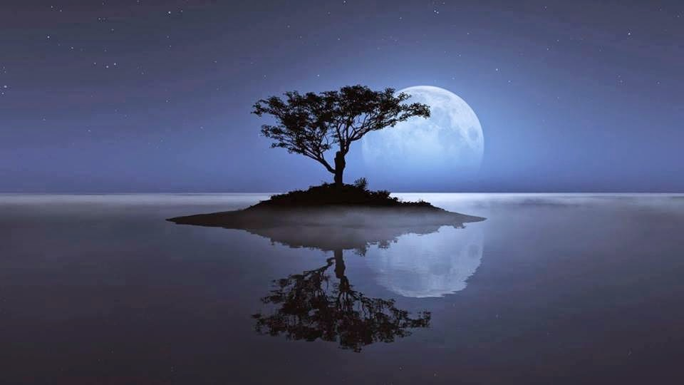 Amalan Doa di Bulan Rejab
