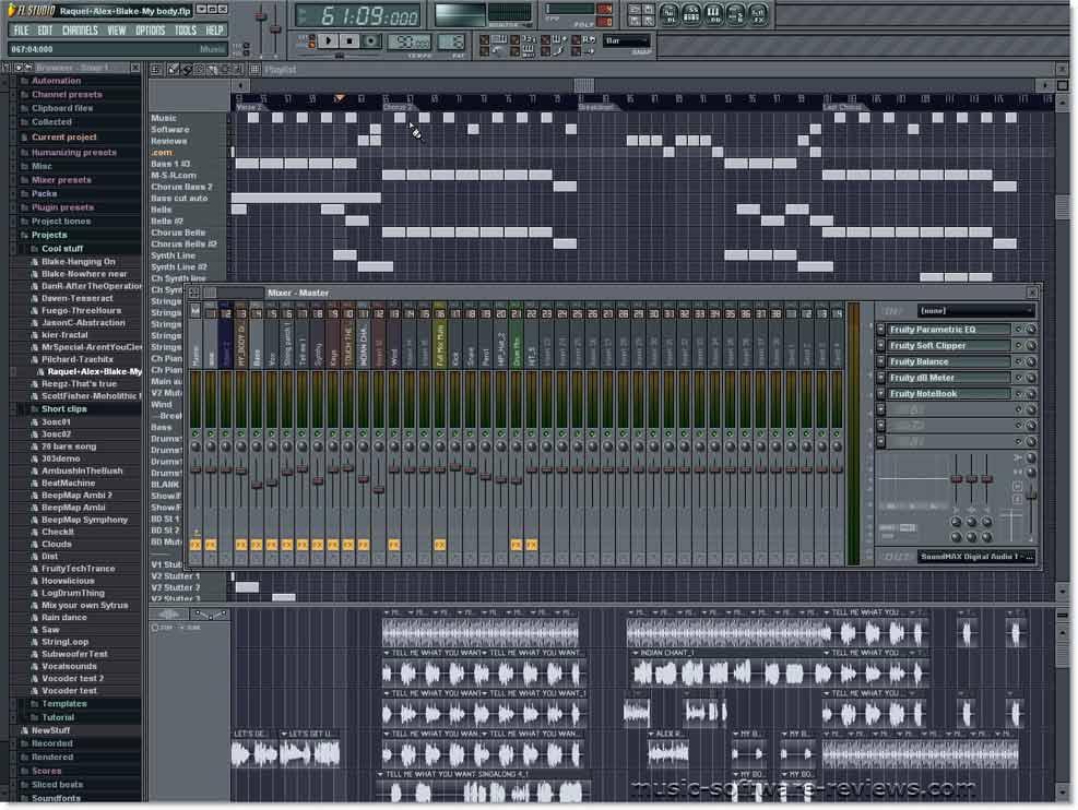 fl studio 10 free download full version crack