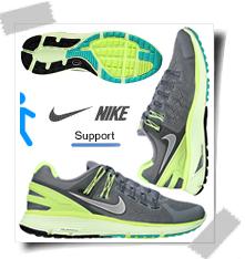 NikeLunarEclipse3.S.M
