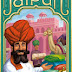 Recensioni Minute - Jaipur