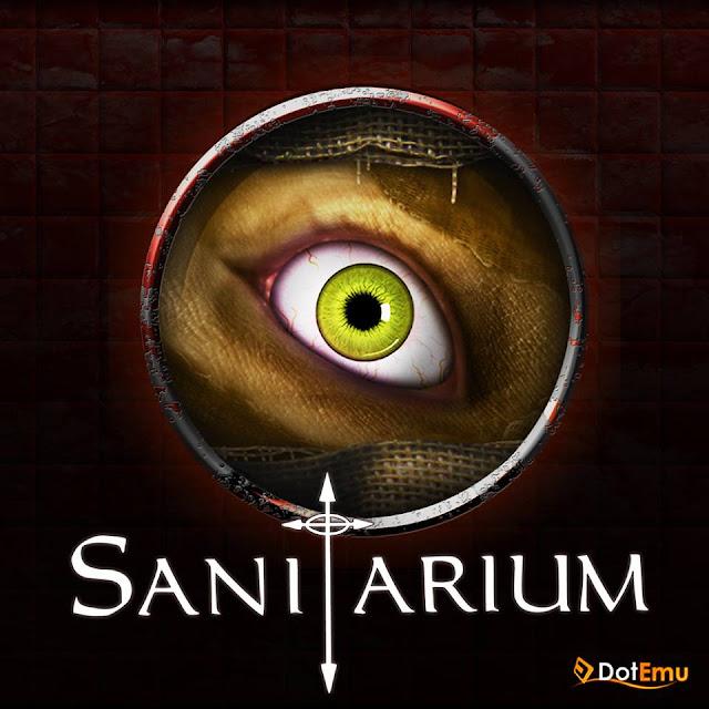 La aventura clásica Sanitarium llega a sistemas iOS y Android