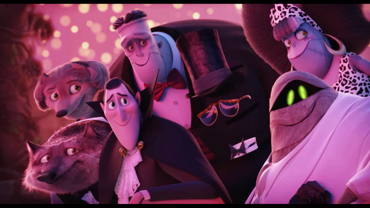 hotel transylvania 2 torrent download 1080p