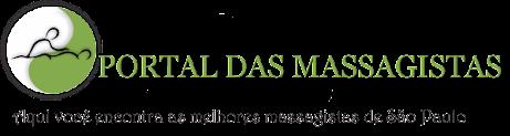 Massagem, Massagem Relaxante, Massagem Jardins, Massagem São Paulo, Massagem 24 horas, Massagistas