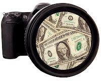 كيف تبدأ ربح المال من الصور التي تلتقطها؟