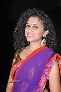 Soumya-Sukumar