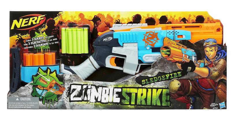 future nerf guns 2014 wwwimgkidcom the image kid has it