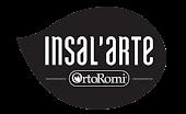 INSAL'ARTE