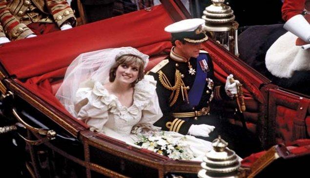 prince charles and princess diana. Princess Diana amp; Prince