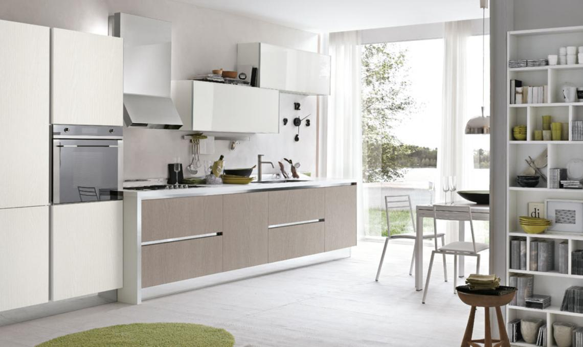 Harga 70 Model Gambar Kitchen Set Minimalis Home Design Interior
