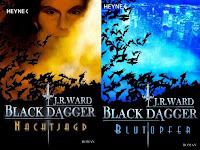 http://4.bp.blogspot.com/-zM2uHAAlxPg/Ukie9SqCjRI/AAAAAAAAApU/W3rsG0BD9LM/s1600/Black+Dagger+1&2.jpg