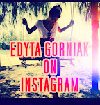 EDYTA ON INSTAGRAM