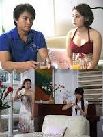 Phim Hoa Phù Dung