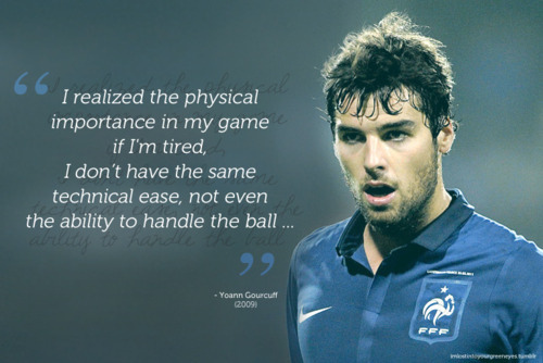 Quotes on soccer, sport quotes, soccer quotes