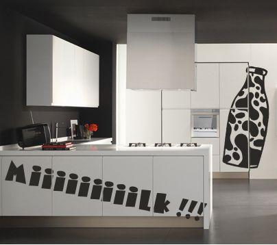 Twc vinilos - Vinilos para cocinas modernas ...