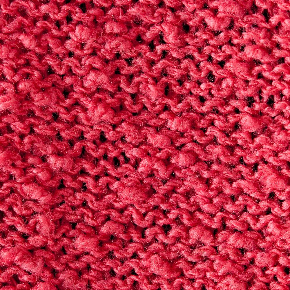 VINTAGE DENISEBRAIN: Fabric of the week: Boucle