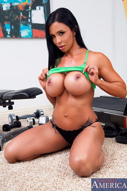 Nice Tits Free Videos 118