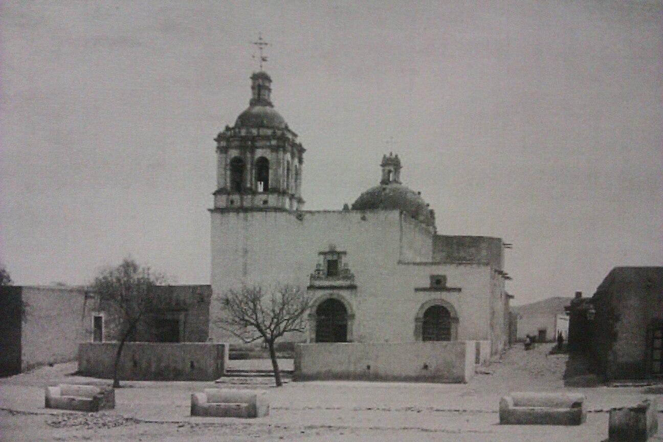 CHIHUAHUA.OP.MX