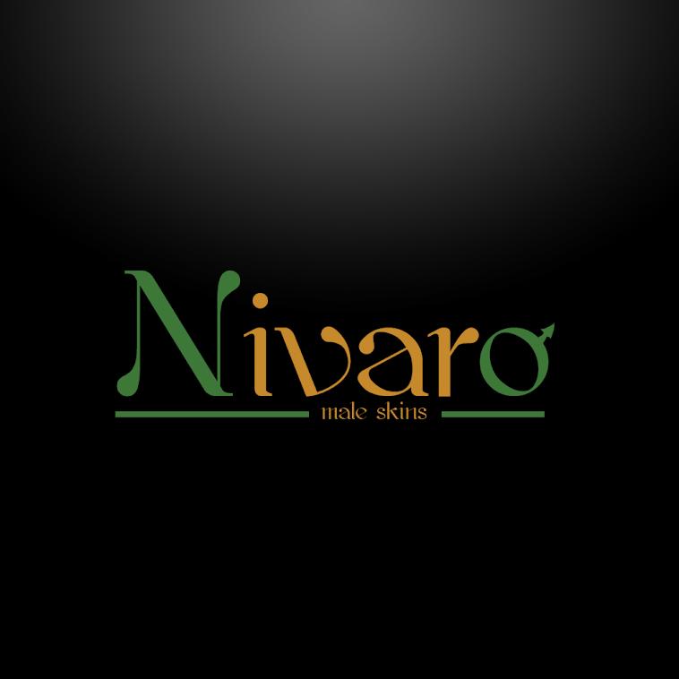 Nivaro