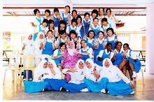 my class ♥