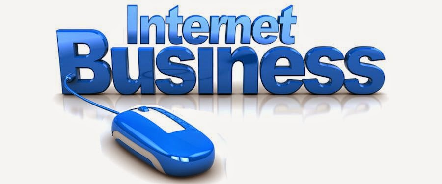 The Secret Of Internet Business Guidelines and Tips