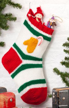 DIY Christmas Decorations: Free Crochet Patterns for Holiday Decor