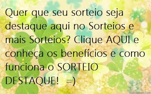 http://sorteiosesorteios.blogspot.com.br/p/conheca-o-sorteio-destaque.html