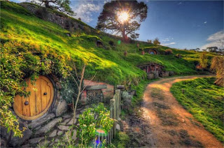 hobbit-shire-picture