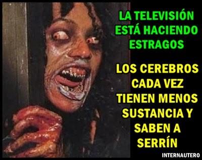 zombis-desventajas-cerebros-malos