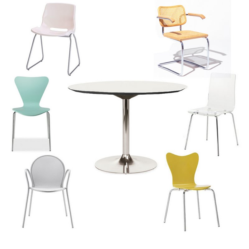 Lucite Chairs Ikea images