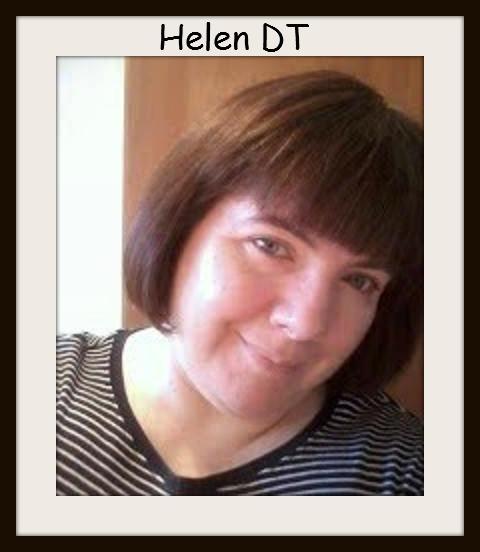Helen DT