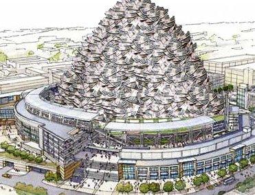 http://4.bp.blogspot.com/-zMKulKw6coc/T5hAkDDQ53I/AAAAAAAAAFM/Bsw7KBAVLg4/s1600/stadium_money_pit.jpg