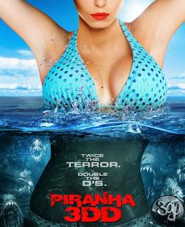 3gp Piranha 3D Subtitle Indonesia