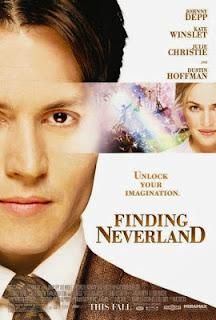 Đi Tìm Miền Đất Hứa - Finding Neverland