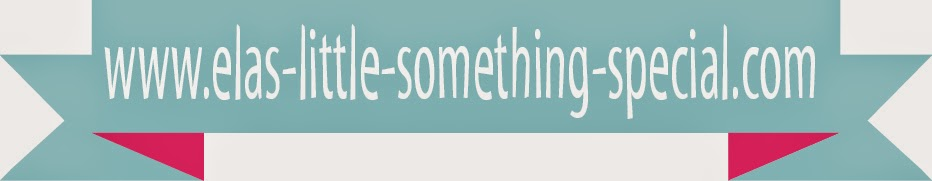 http://elas-little-something-special.com/
