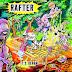 <center>Rafter – It's Reggae</center>