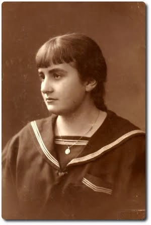 Ewa Jenknerówna