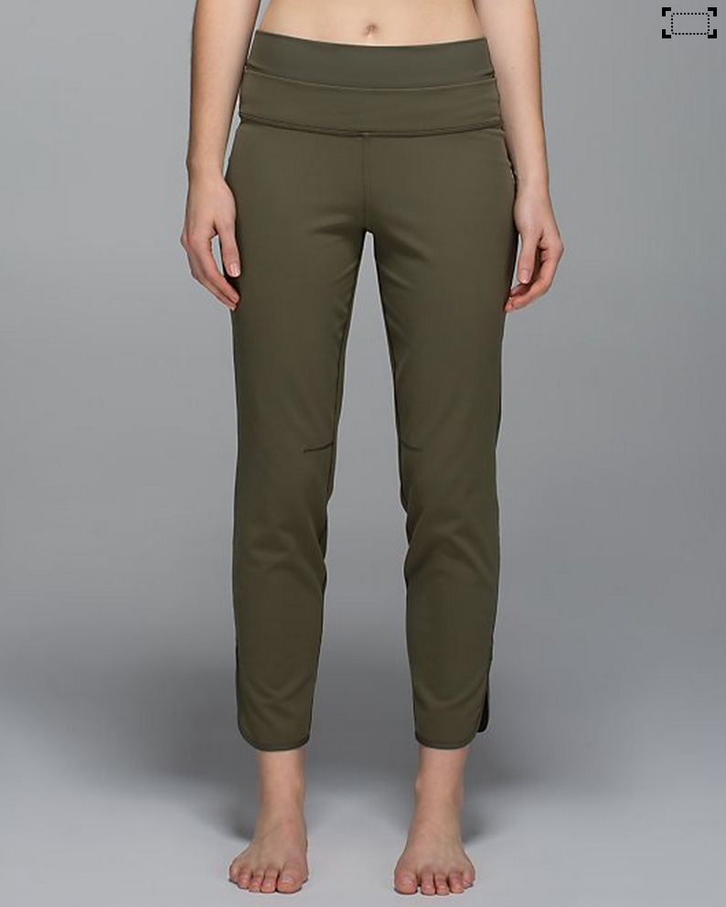 http://www.anrdoezrs.net/links/7680158/type/dlg/http://shop.lululemon.com/products/clothes-accessories/athletic-pants/Straight-To-Class-Pant-Full-On?cc=0001&skuId=3567627&catId=athletic-pants