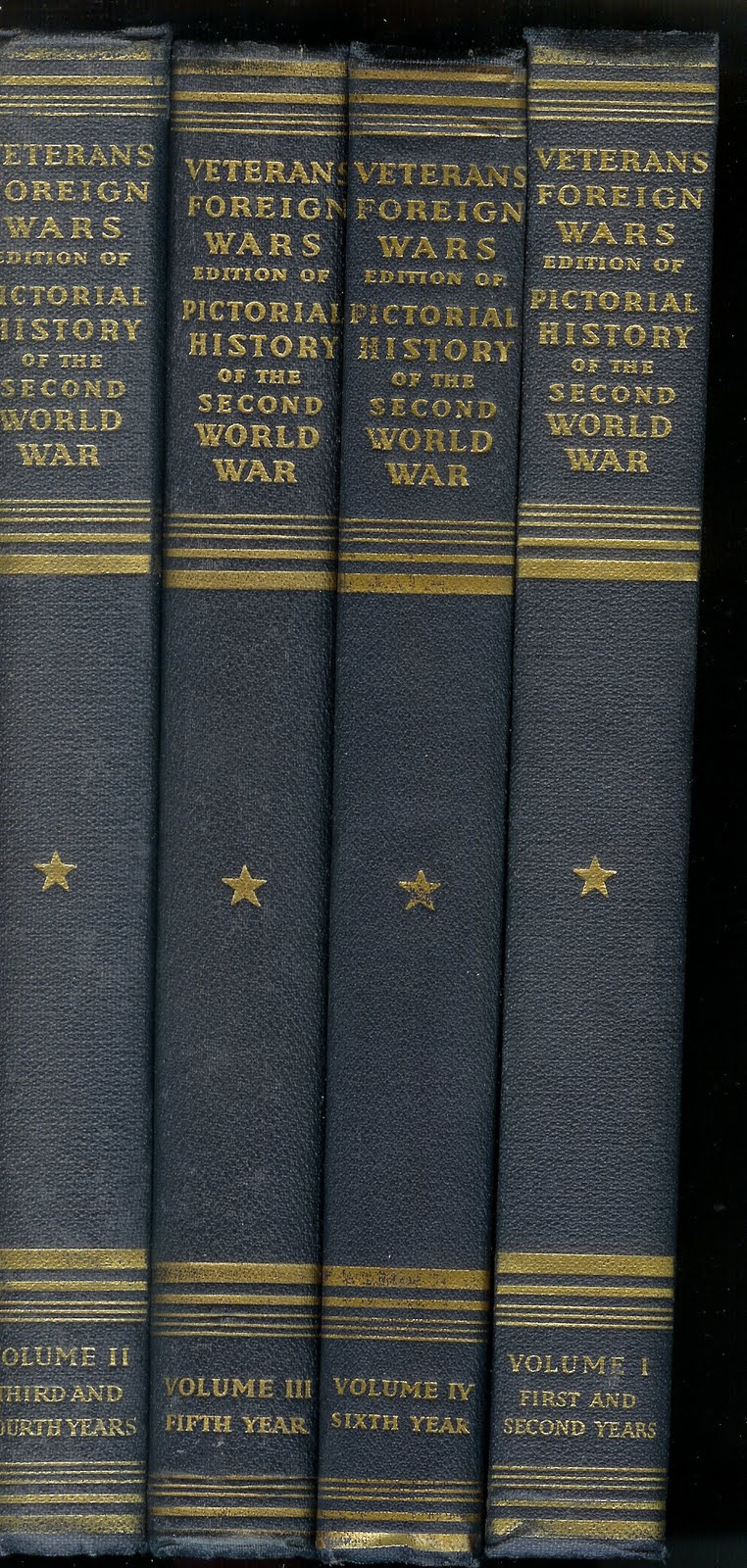 a fascination of wars the life and works of ernest hemingway Ernest hemingway was one of the most influential writers of the 20th century and many of his works are considered classics of american literature his personal life deserved a novel itself.