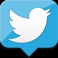 Twitter Jobeeper