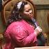 Testemunho de Fabiana Anastácio tem efeito impactante entre os internautas