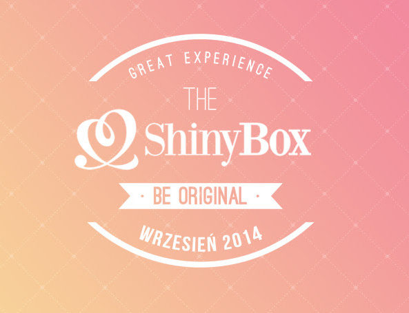 http://shinybox.pl
