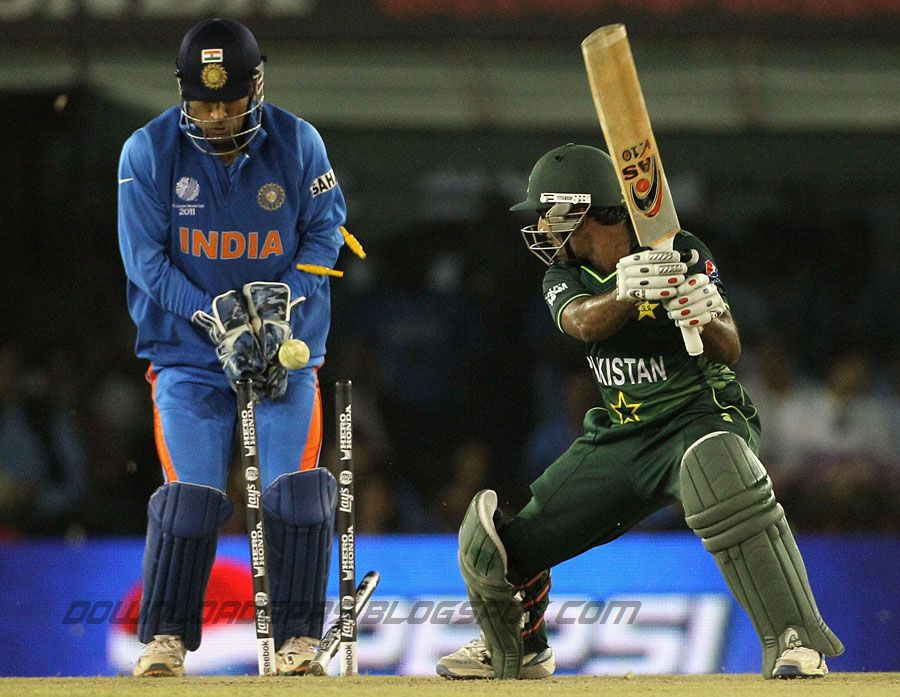 india vs pakistan semi 2 highlight pics thuppaki