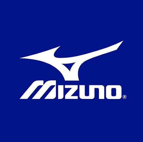 MIZUNO RUNNING SITE