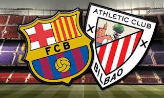 Final Copa del Rey 2012