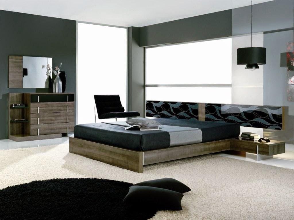 conseils d co et relooking derni res chambre styles 2014 pour jeunes gar ons. Black Bedroom Furniture Sets. Home Design Ideas