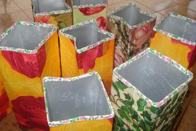 embrulhos e sacolas para presentes Cai13