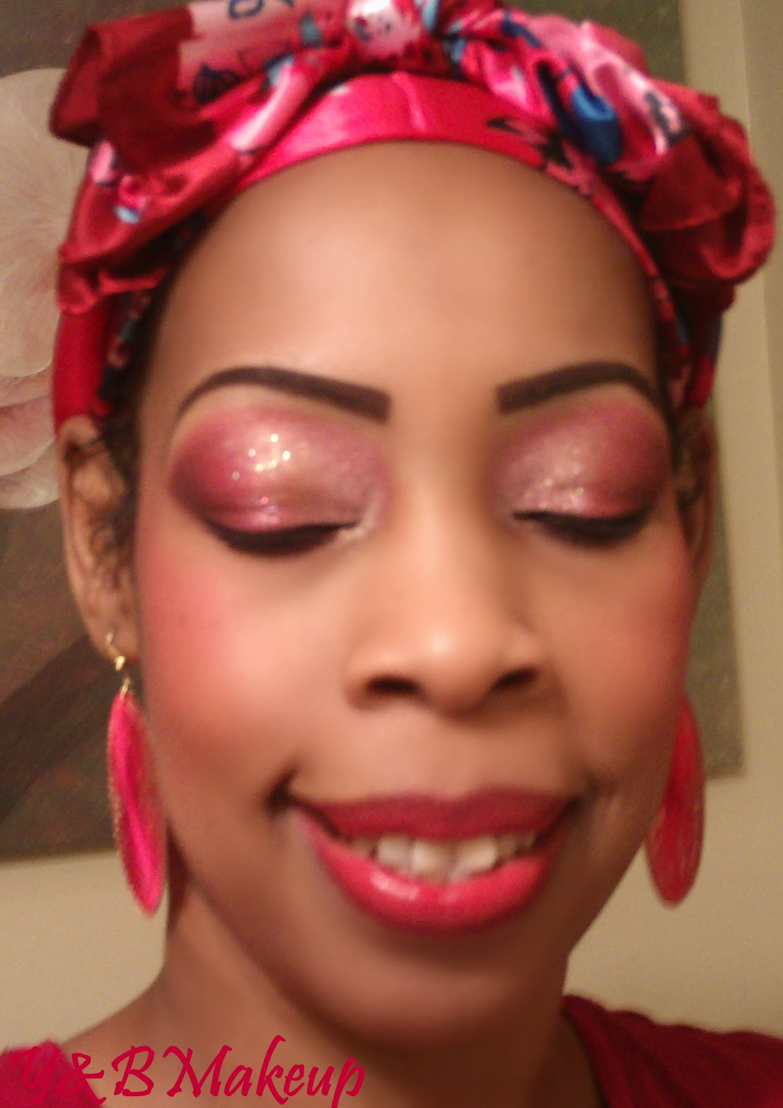 ... haitian women displaying 20 images for beautiful haitian women toolbar