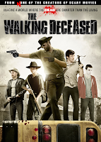 The Walking Deceased (2015) [Vose]